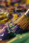 painting_art_1016