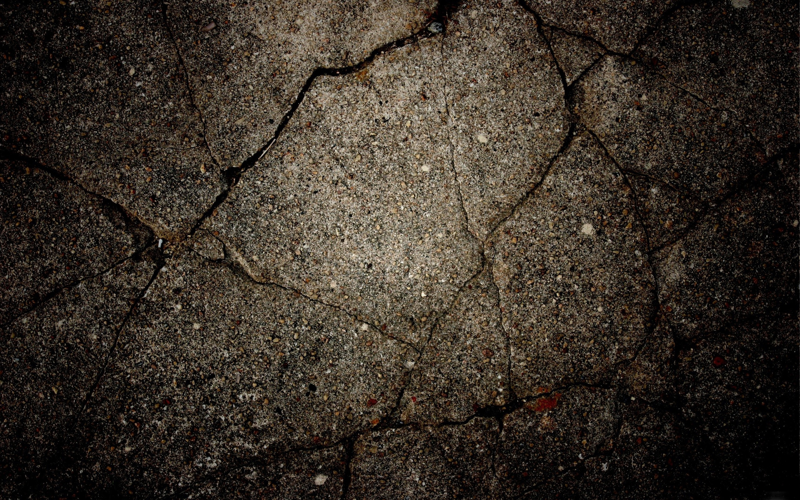 Dark-Cracked-Asphalt