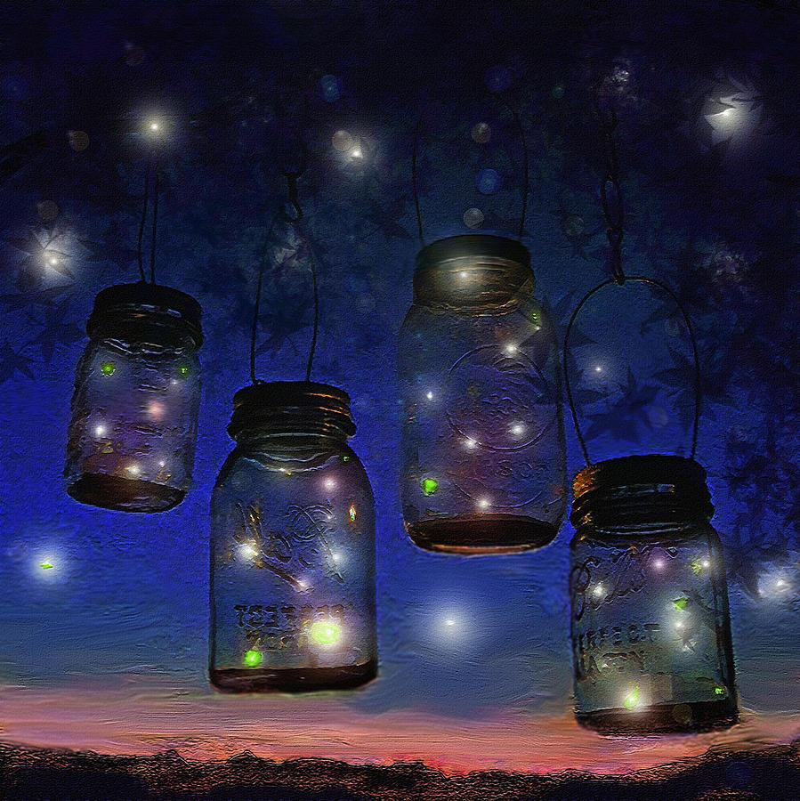 one-summer-night-with-fireflies-jane-schnetlage