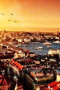 istanbul-enter